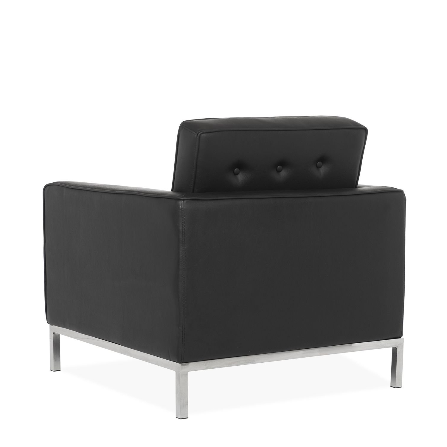 Widely Used Armchair : Sofa Chairs For Living Room Chair Walmart Single Sofa Throughout Sofa Chairs For Living Room (View 19 of 20)