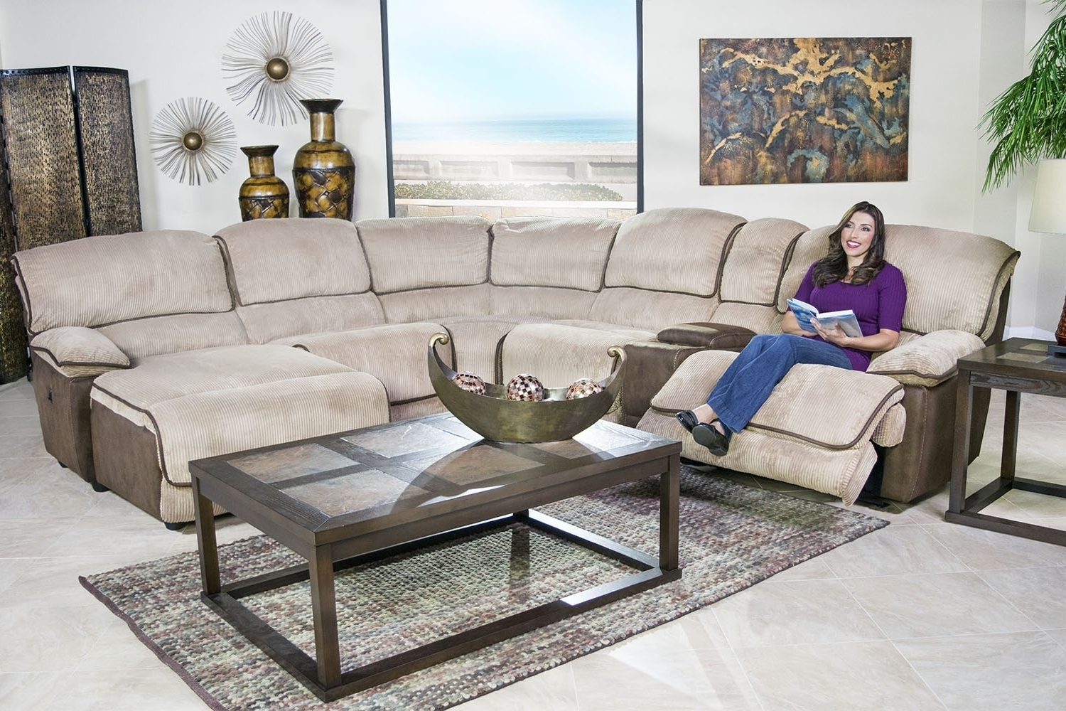 Widely Used Awesome Sectional Sofa Austin – Buildsimplehome In Sectional Sofas At Austin (View 14 of 20)