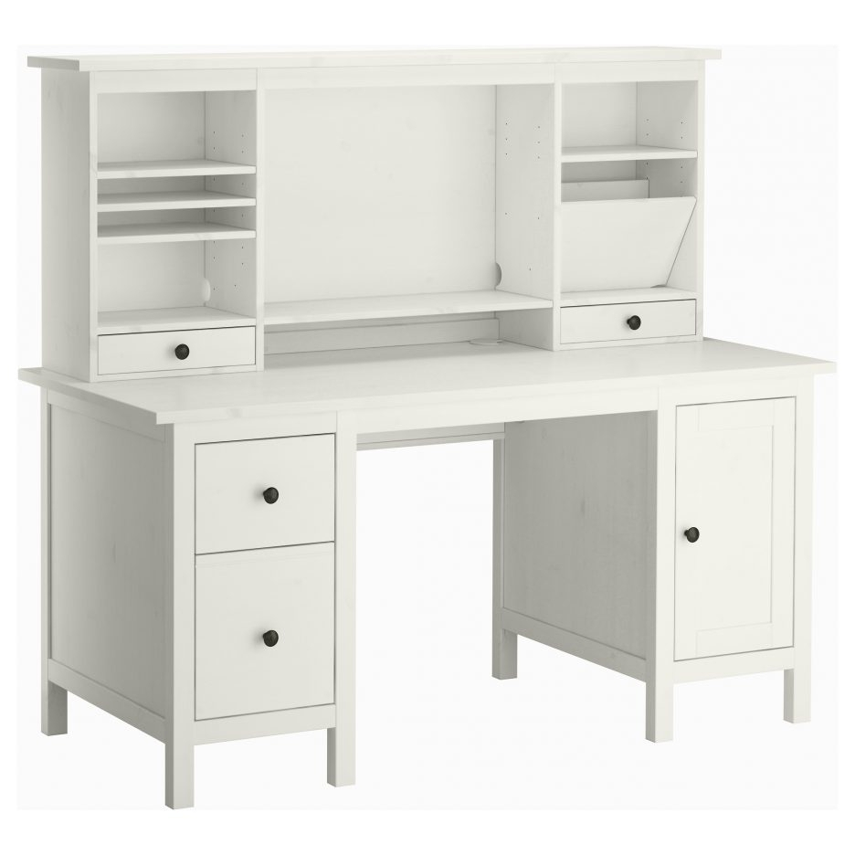 Widely Used Beautiful White Desk Target Gallery – Liltigertoo Inside Computer Desks At Target (View 17 of 20)
