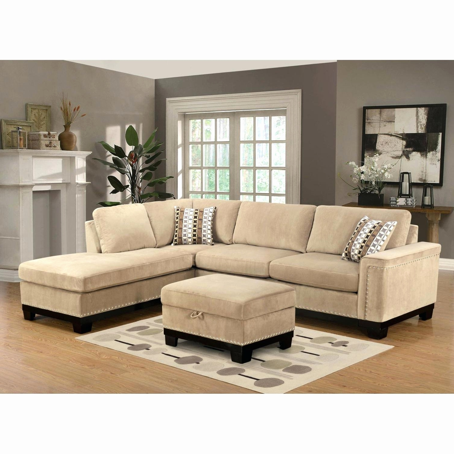 Widely Used Best Orange Sectional Sofa 2018 – Couches And Sofas Ideas Regarding Orange County Ca Sectional Sofas (View 20 of 20)