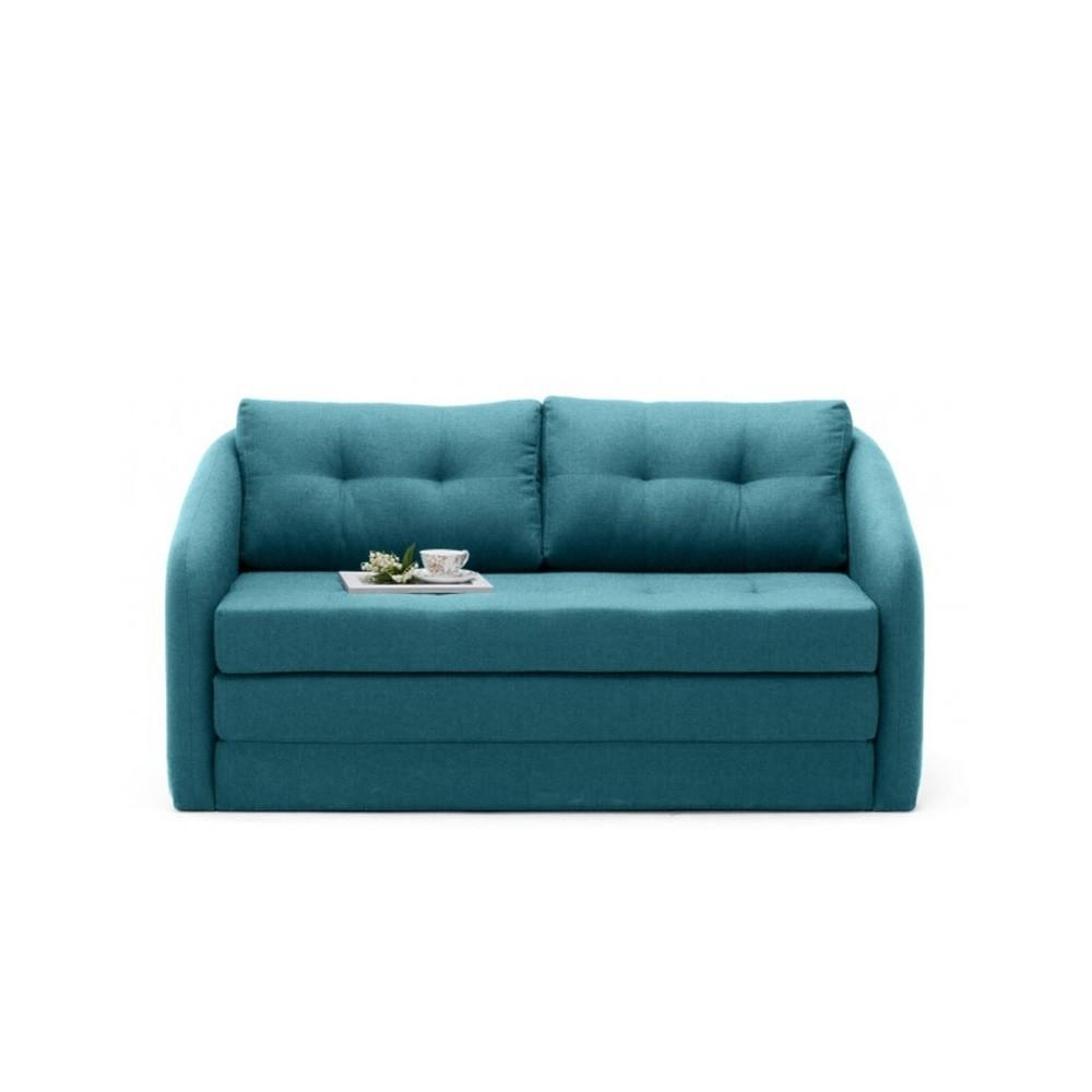 Widely Used Beste Mini Sofas Zeitgenössisch – Die Schlafzimmerideen – Kruloei Pertaining To Mini Sofas (View 8 of 20)