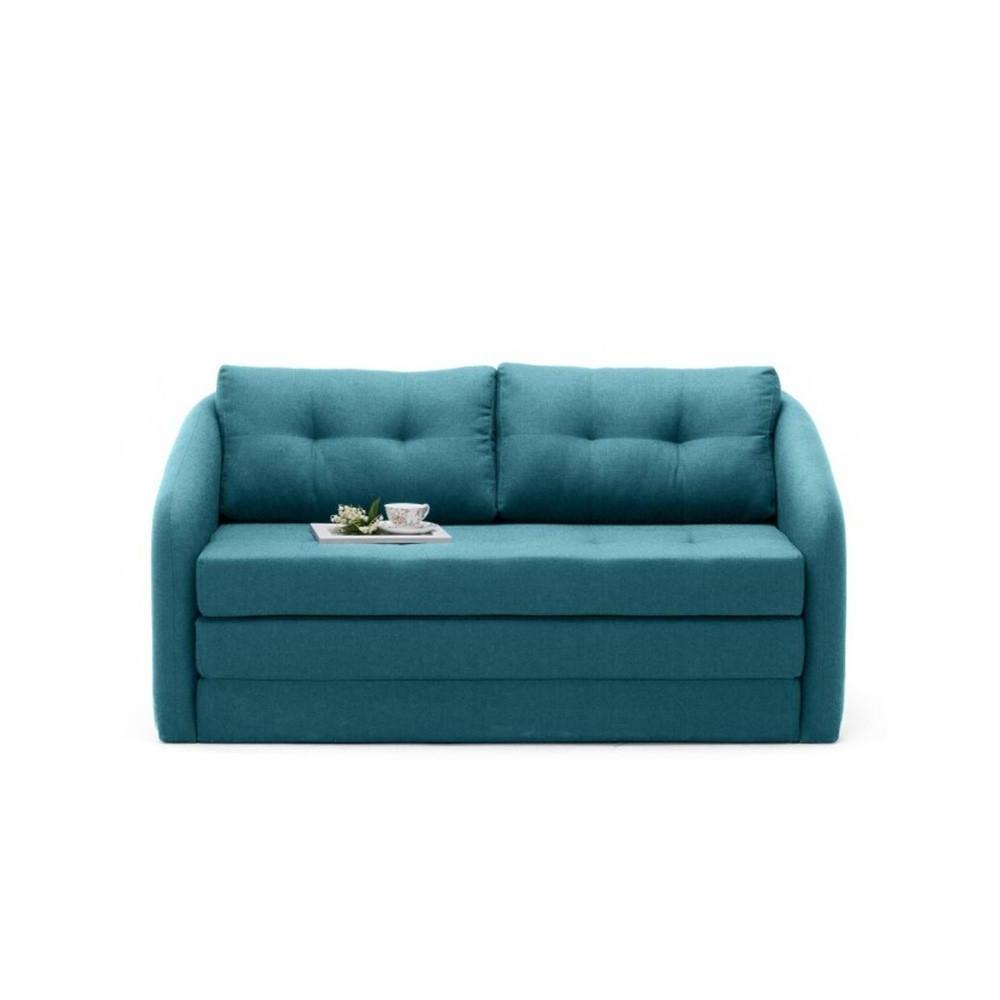 Widely Used Beste Mini Sofas Zeitgenössisch – Die Schlafzimmerideen – Kruloei Pertaining To Mini Sofas (View 18 of 20)