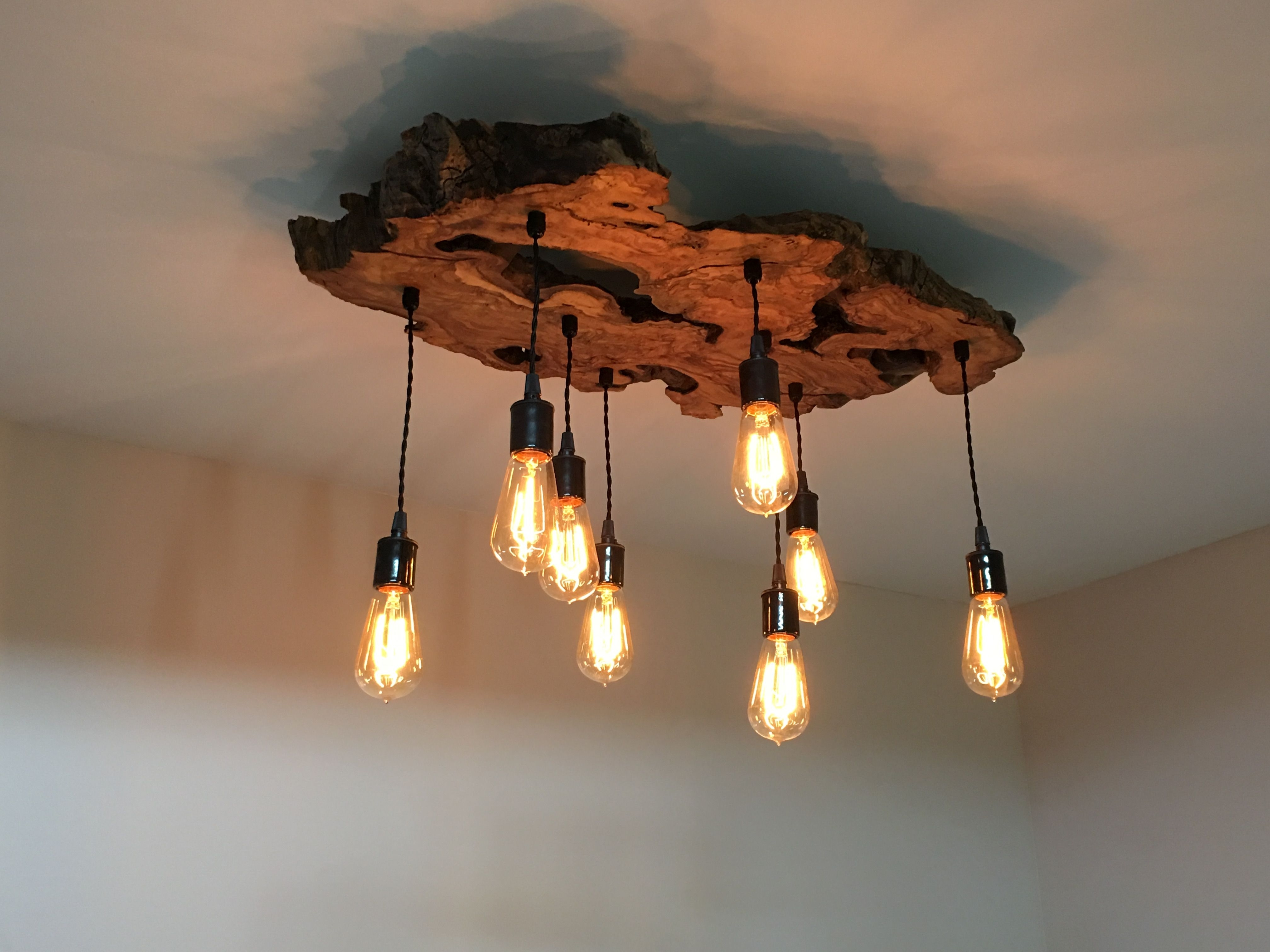 Widely Used Chandelier (View 17 of 20)
