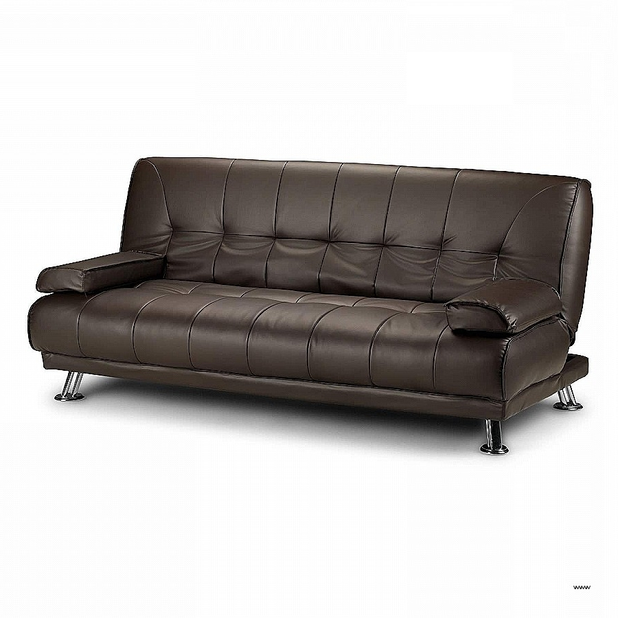 Widely Used City Furniture Sofa Beds Beautiful Fresh Sofa Bed At Value City Pertaining To City Sofa Beds (View 11 of 20)