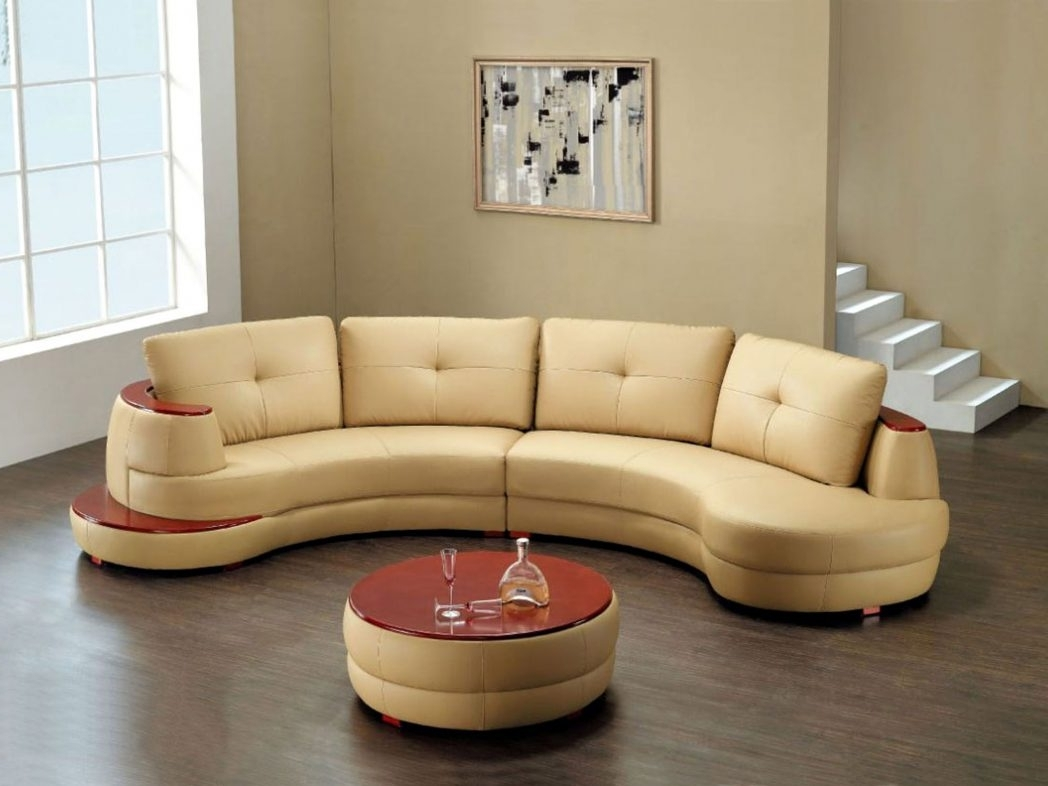Widely Used Clearanceonal Sofa Centerfieldbar Com Closeout Sofas Canada Art With Regard To Closeout Sofas (View 20 of 20)