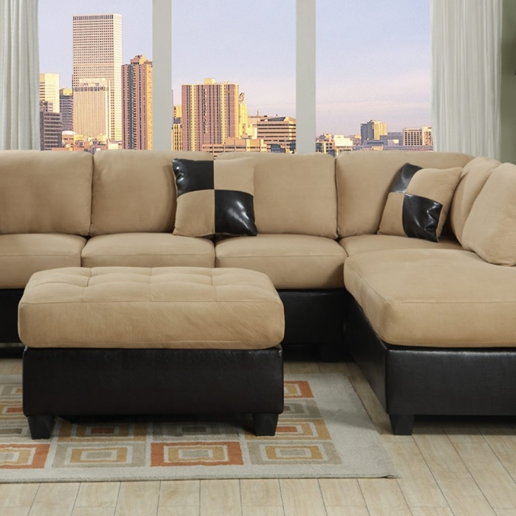 Widely Used Collection Sectional Sofas Atlanta Ga – Buildsimplehome In Sectional Sofas In Atlanta (View 13 of 20)