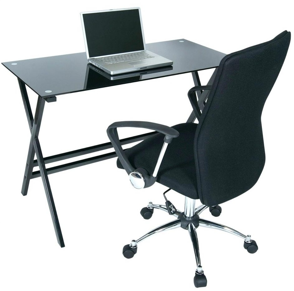Widely Used Computer Desks For Schools Throughout Desk Pc Desk Computer Lab Tables For Schools School Furniture For (View 17 of 20)