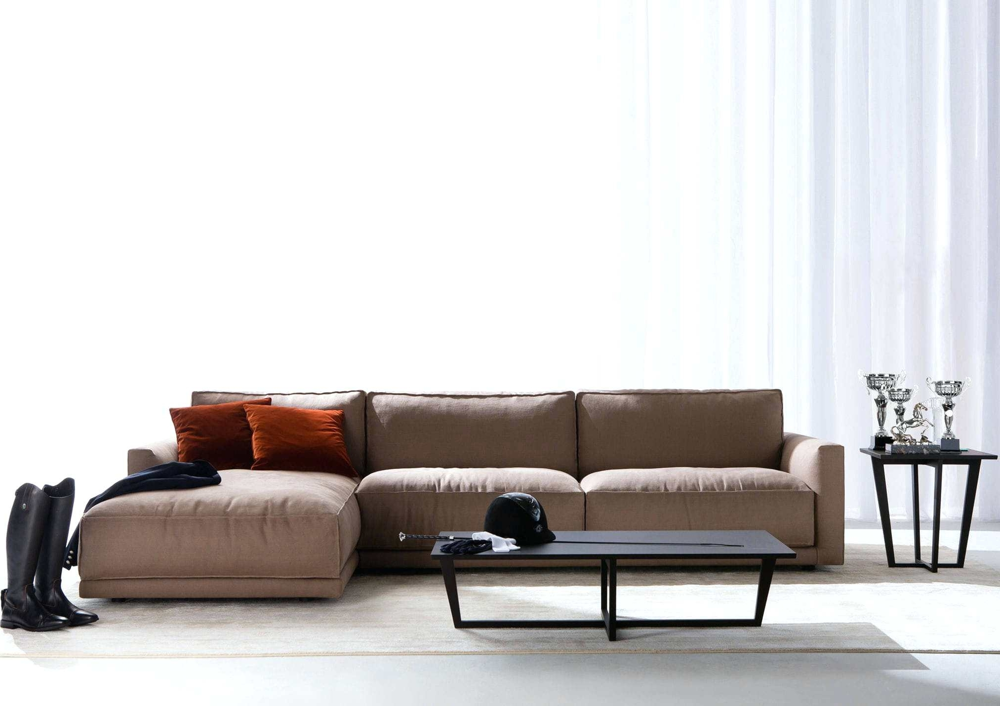 Widely Used Contemporaryther Furniture High Point Nc Modern Sofas And Inside High Point Nc Sectional Sofas (View 20 of 20)