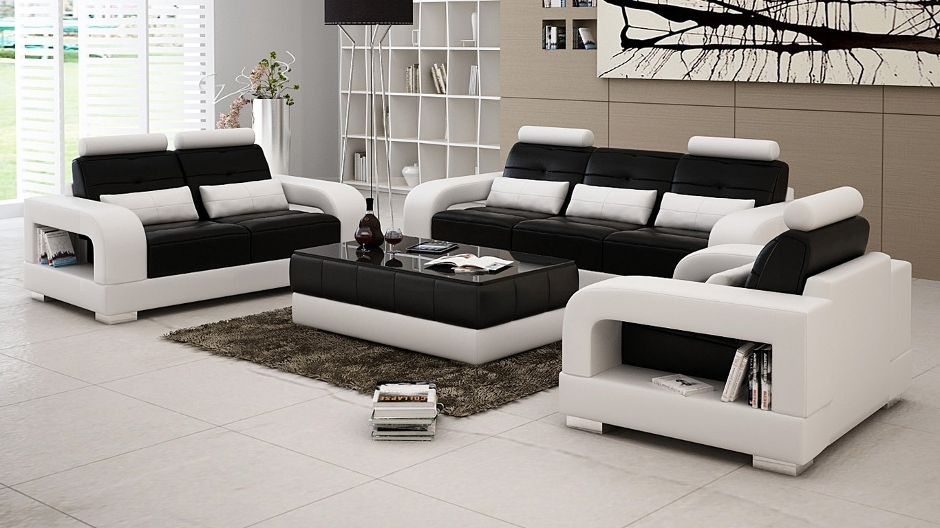 Displaying Gallery of Denver Sectional Sofas (View 8 of 20 ...