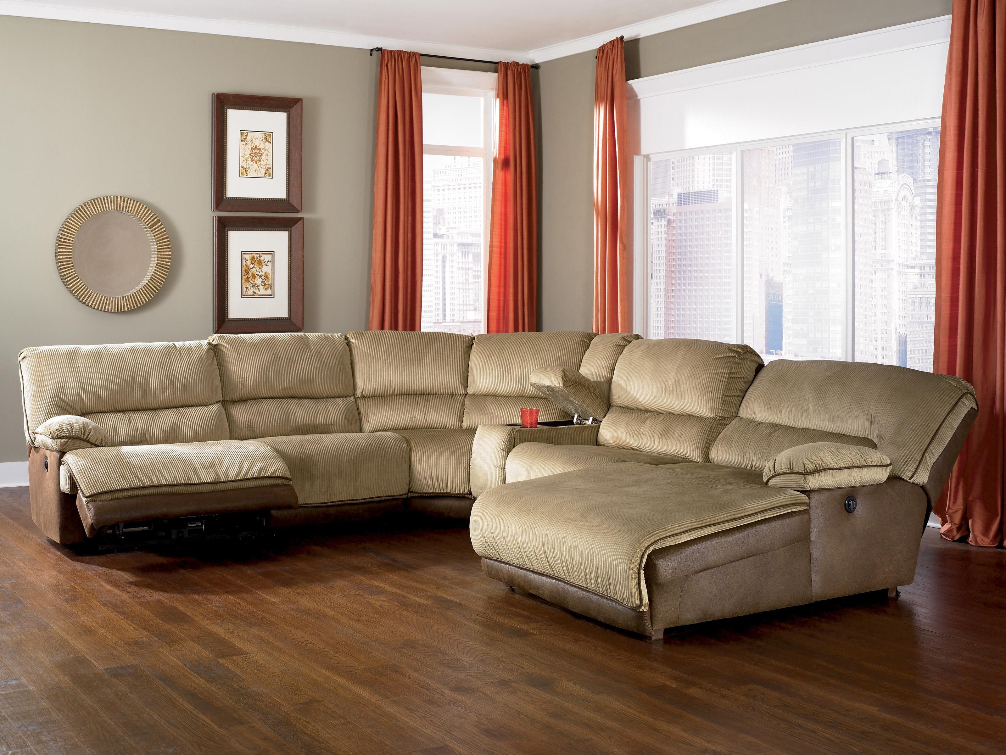 Widely Used Furniture : Sectional Sofa $500 Recliner With Lift Corner Couch Within Jamaica Sectional Sofas (View 18 of 20)