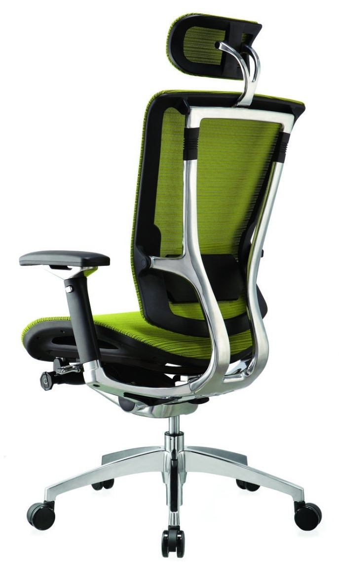 Widely Used Green Leather Executive Office Chairs In Office : Chair Easy Leather Office Chair Executive Office Chairs (View 19 of 20)