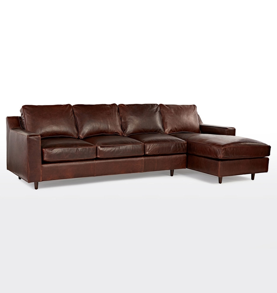 Widely Used Gta Sectional Sofas For Furniture : Sectional Sofa Gta Sectional Couch El Paso Sectional (View 20 of 20)