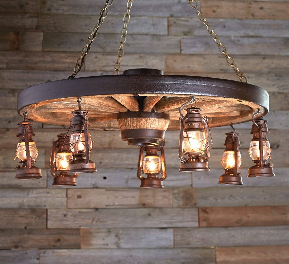 Widely Used Home Design : Fancy Cheap Rustic Chandeliers Awesome Lighting In Small Rustic Chandeliers (View 6 of 20)