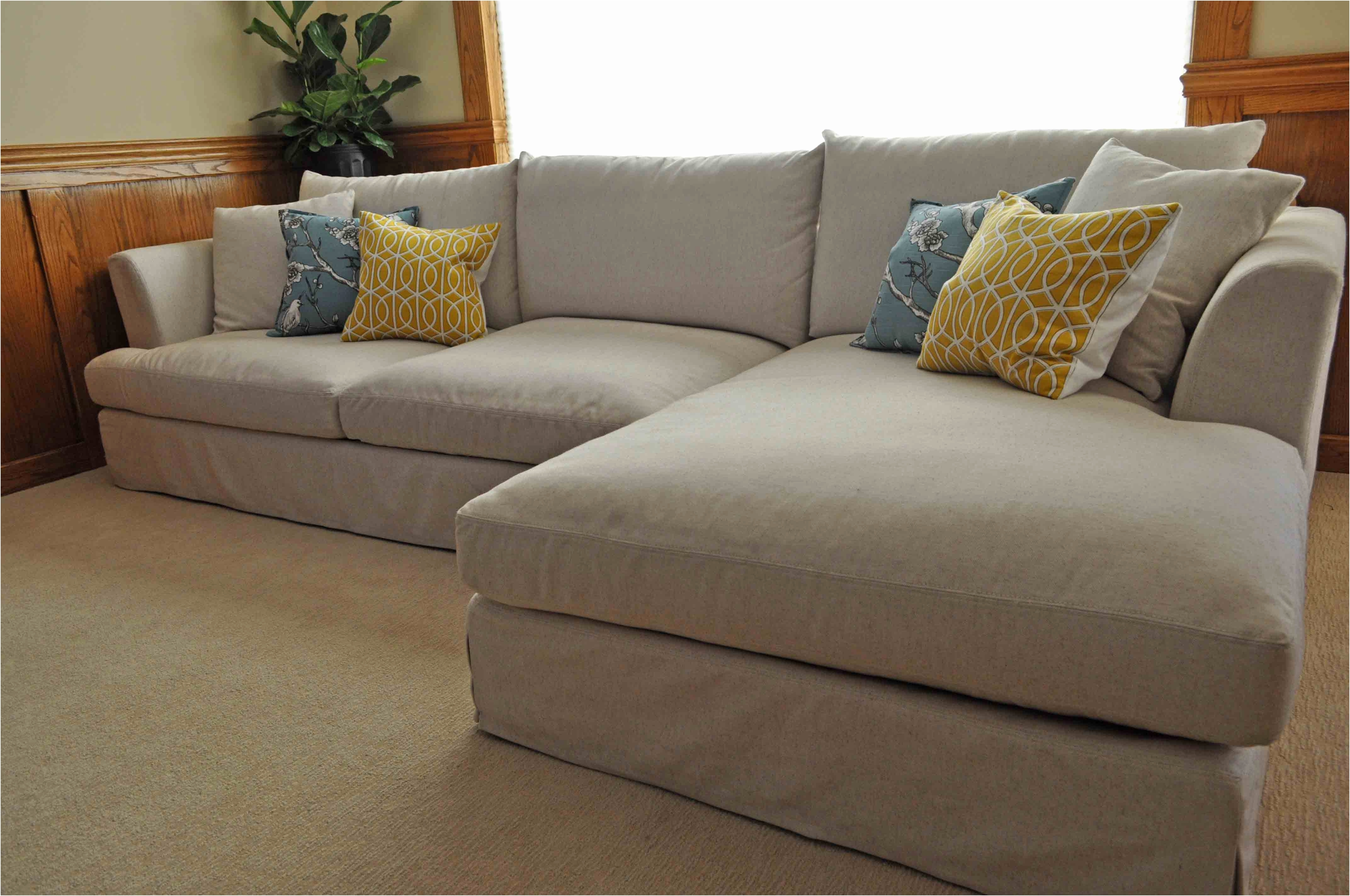 Widely Used Kingston Sectional Sofas Regarding Lovely Sofa Sectionals On Sale Fresh – Sofa Furnitures (View 19 of 20)