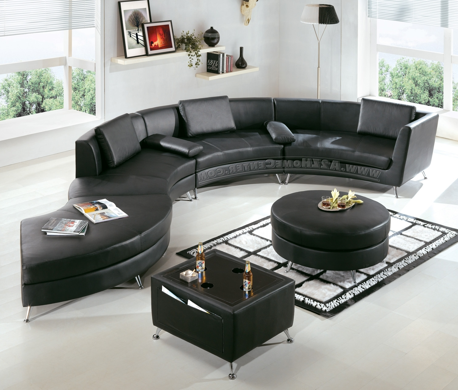 Widely Used Kitchener Sectional Sofas With Regard To Coffee Table : Sofa Set Toronto Best Sectionals Toronto Buy Sofa (View 20 of 20)