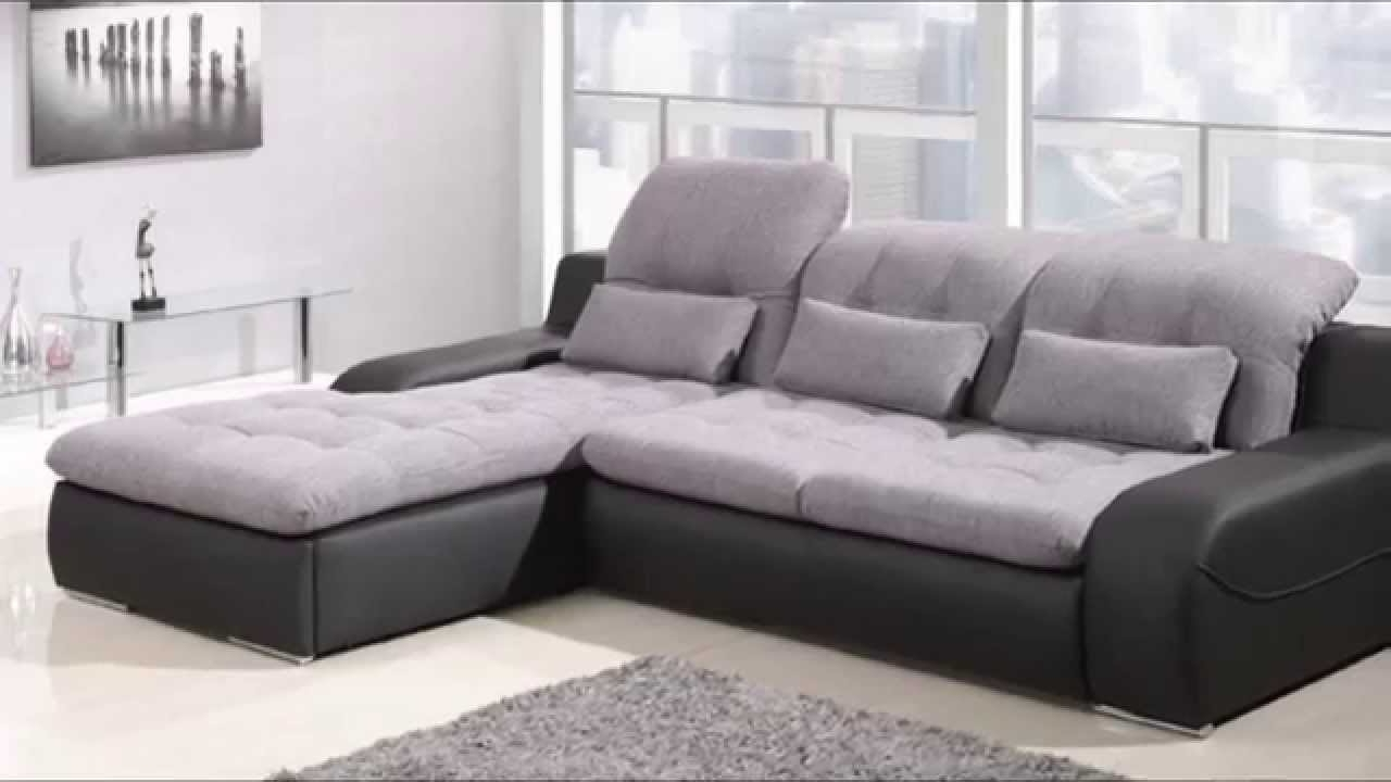 Widely Used Leather Sofas With Storage Regarding Corner Sofa Bed (View 20 of 20)