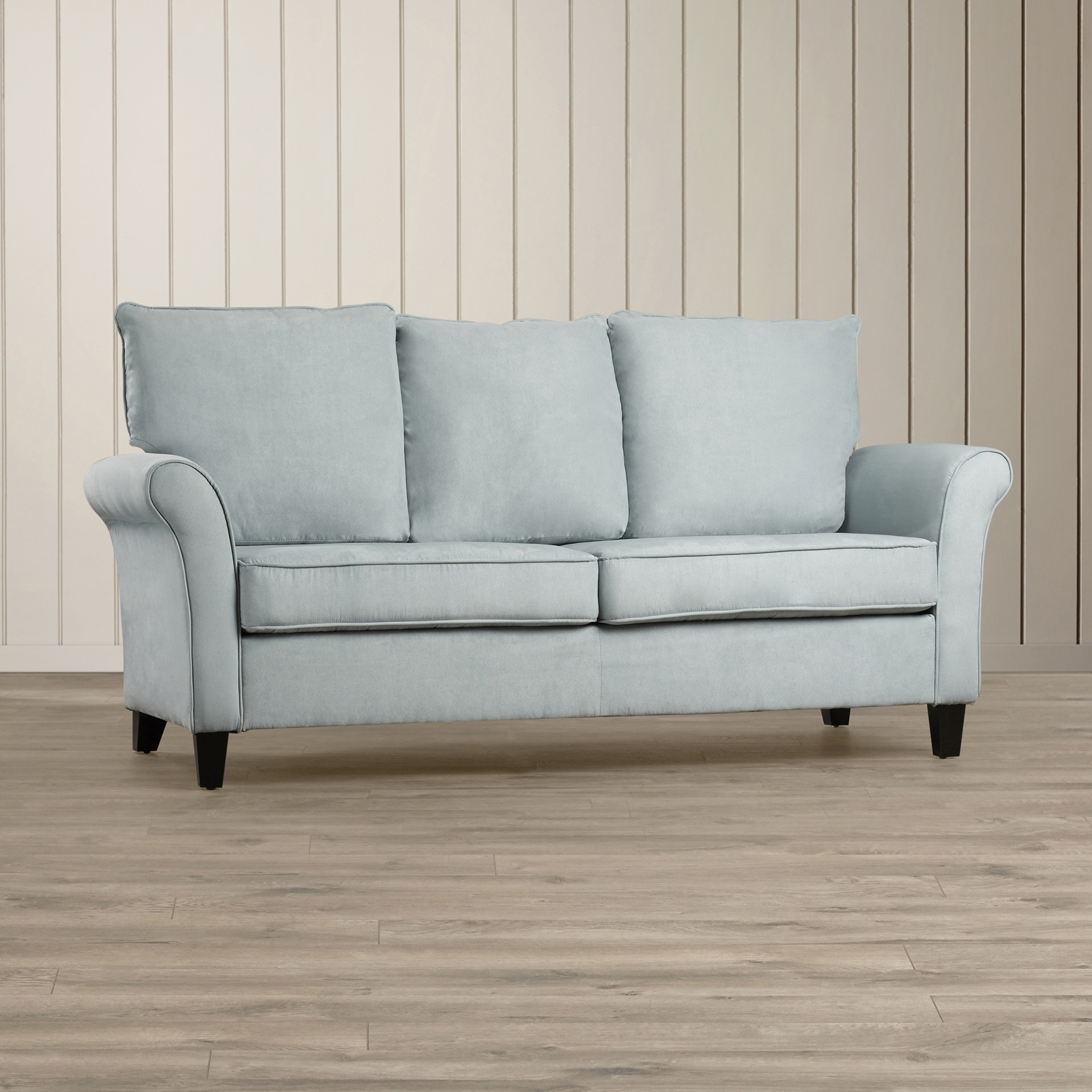 Widely Used Marvelous Wayfair Sofa About Fancy Wayfair Sofa 83 On Sofas And Pertaining To Fancy Sofas (View 11 of 20)