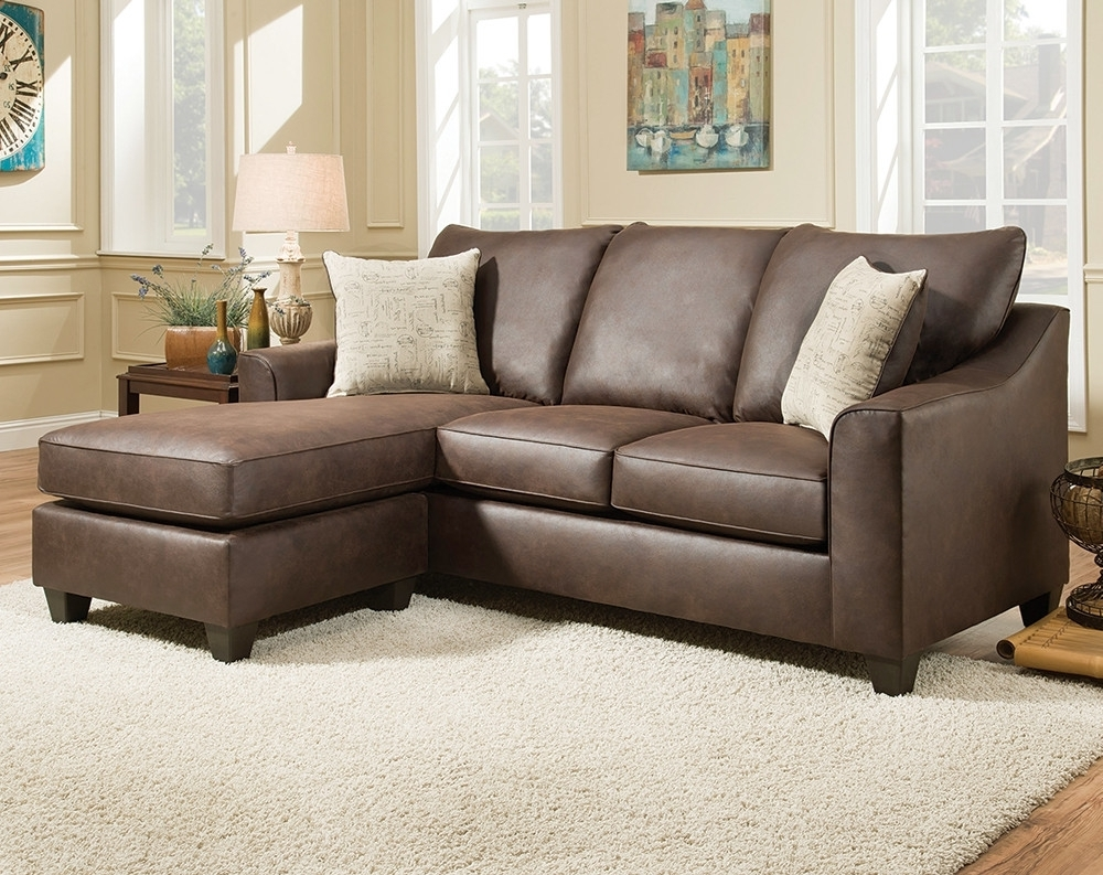 Widely Used Maryland Sofas Inside Incredible Sectional Sofas Maryland – Mediasupload (View 8 of 20)