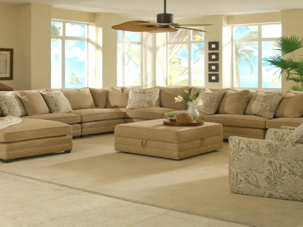 Widely Used Ontario Sectional Sofas Throughout Oversized Sectionals Ohio Sectional Sofas Toronto Ontario (View 11 of 20)