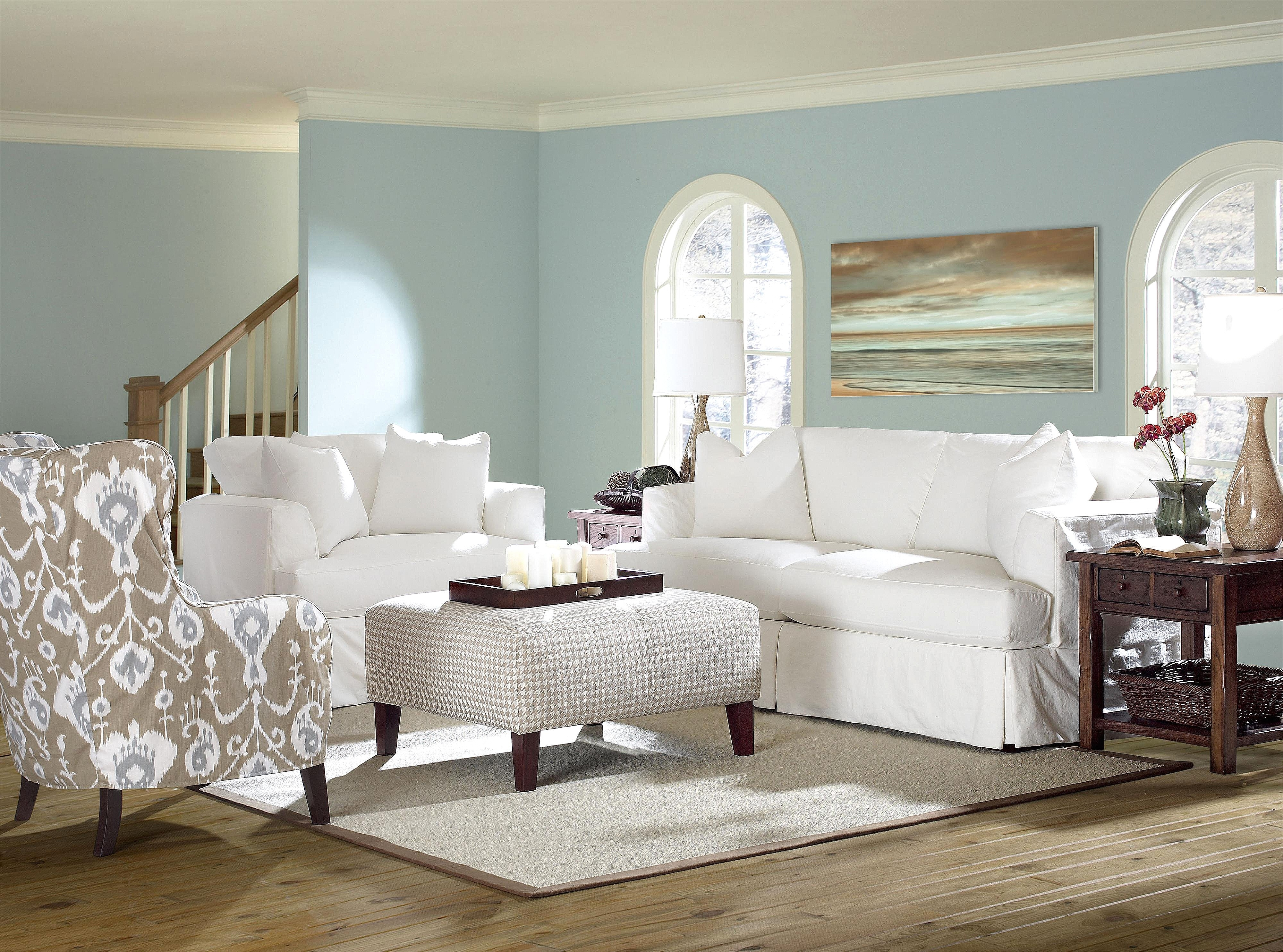 Widely Used Oversized Sofa Chairs Regarding New Oversized Chairs For Living Room (39 Photos (View 20 of 20)