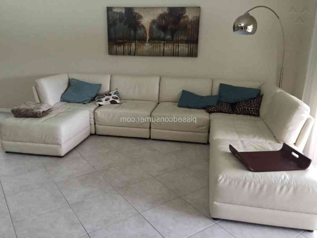 Widely Used Rooms To Go – Sectional Sofa Review From Montreal, Quebec Aug 15 Regarding Sectional Sofas At Rooms To Go (View 20 of 20)