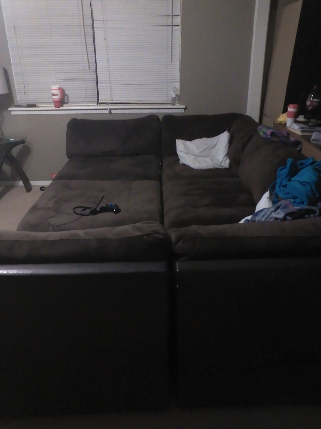 Widely Used Sectional Sofas At Aarons Pertaining To Top Complaints And Reviews About Aaron Rents I Live With Some (View 20 of 20)