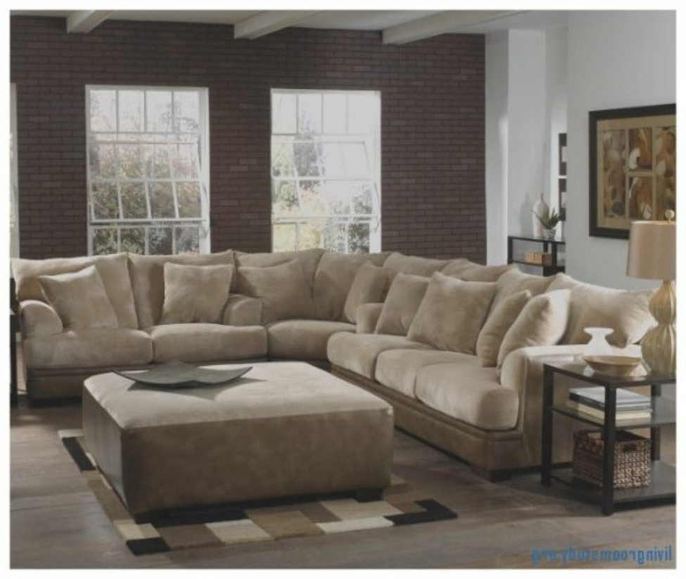 Altari Alloy LAF Corner Chaise & RAF Sofa Sectional