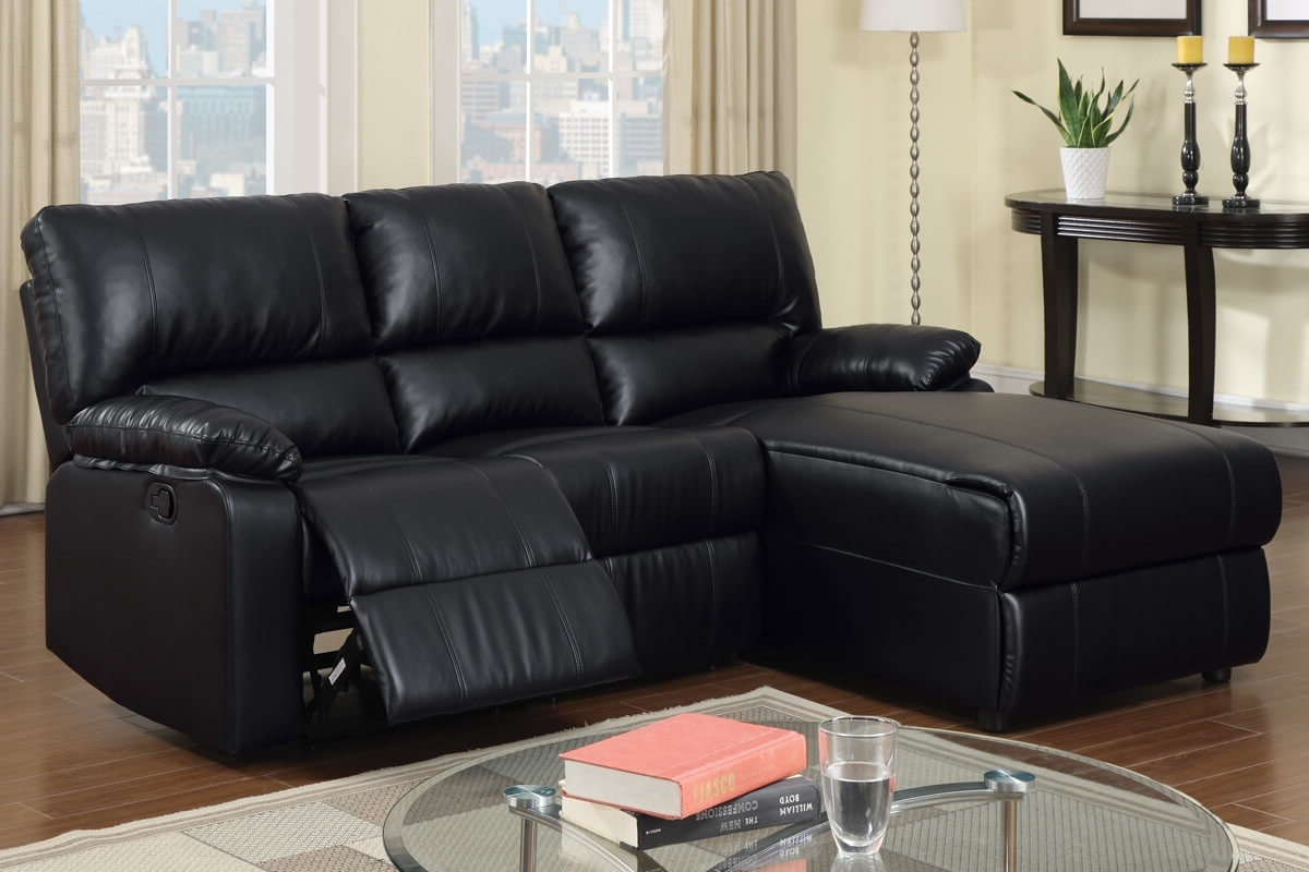 Widely Used Sectional Sofas Under 1000 With Regard To 100 Awesome Sectional Sofas Under $1,000 (2018) (View 5 of 20)