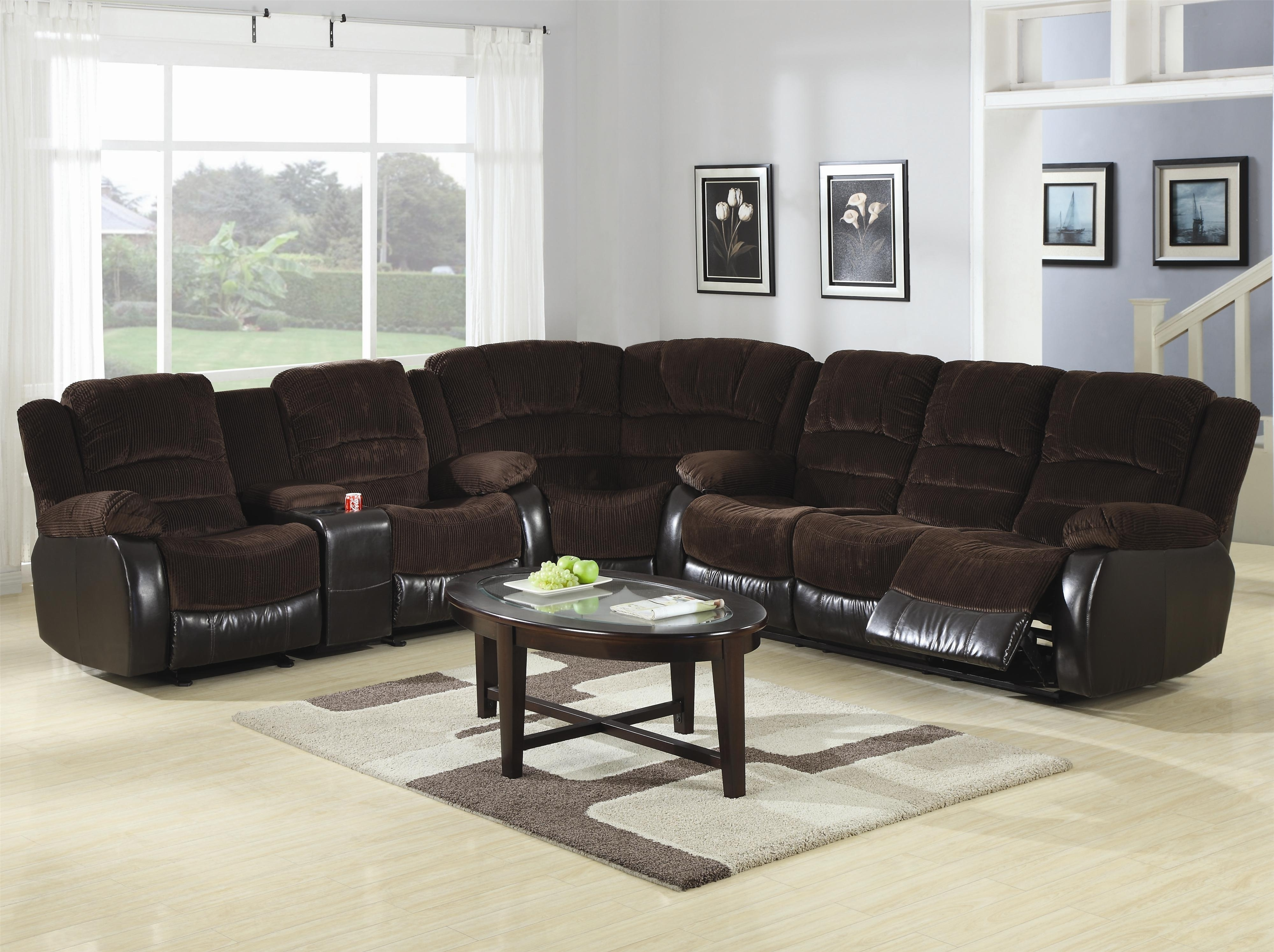 Widely Used Sofa : Amazing Braxton Sectional Sofa Beautiful Home Design Throughout Braxton Sectional Sofas (View 7 of 20)
