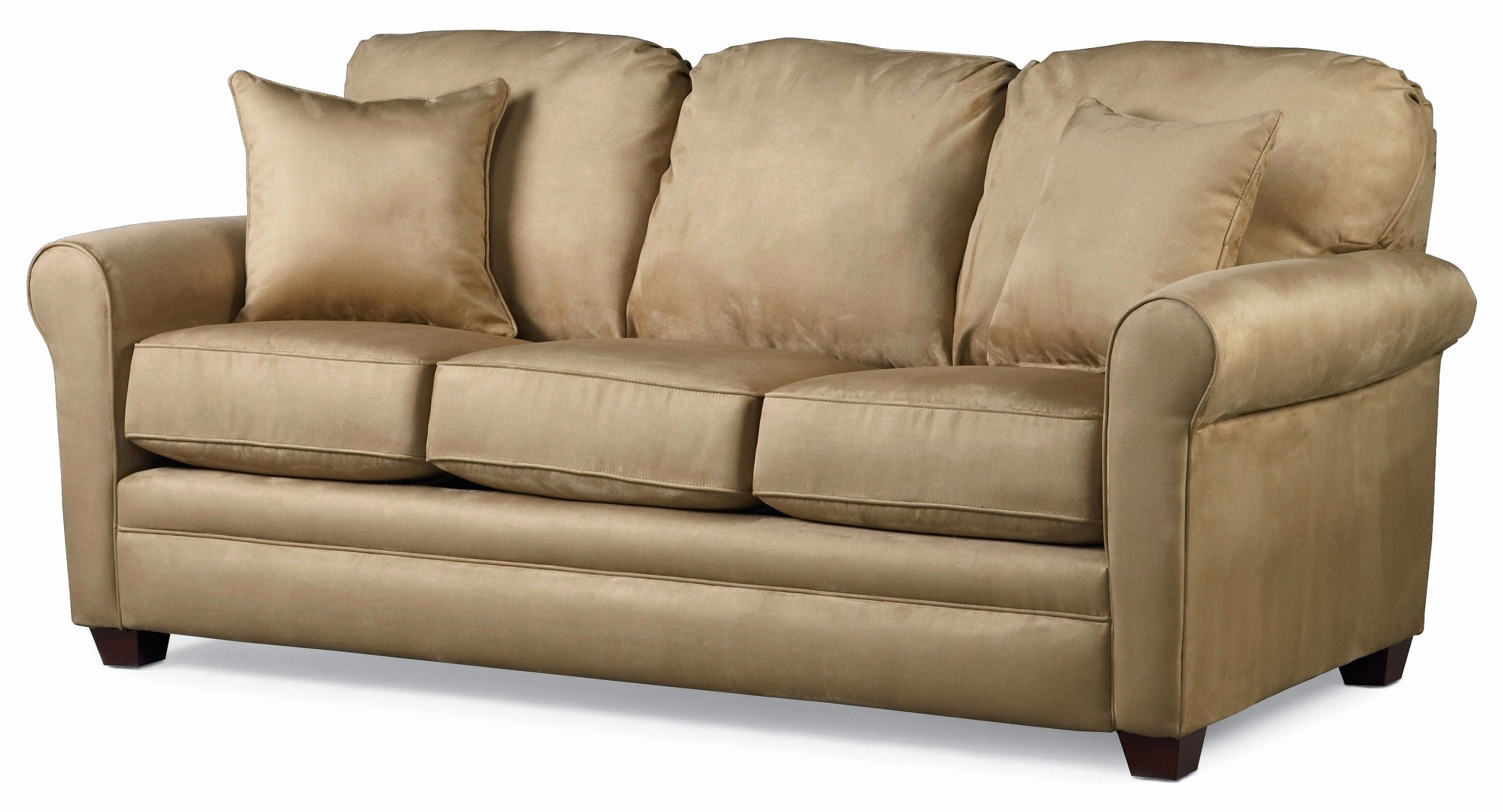 Widely Used Sofa : Full Size Leather Sleeper Sofa Luxury Sofas Fabulous Queen In Queen Size Sofas (View 20 of 20)