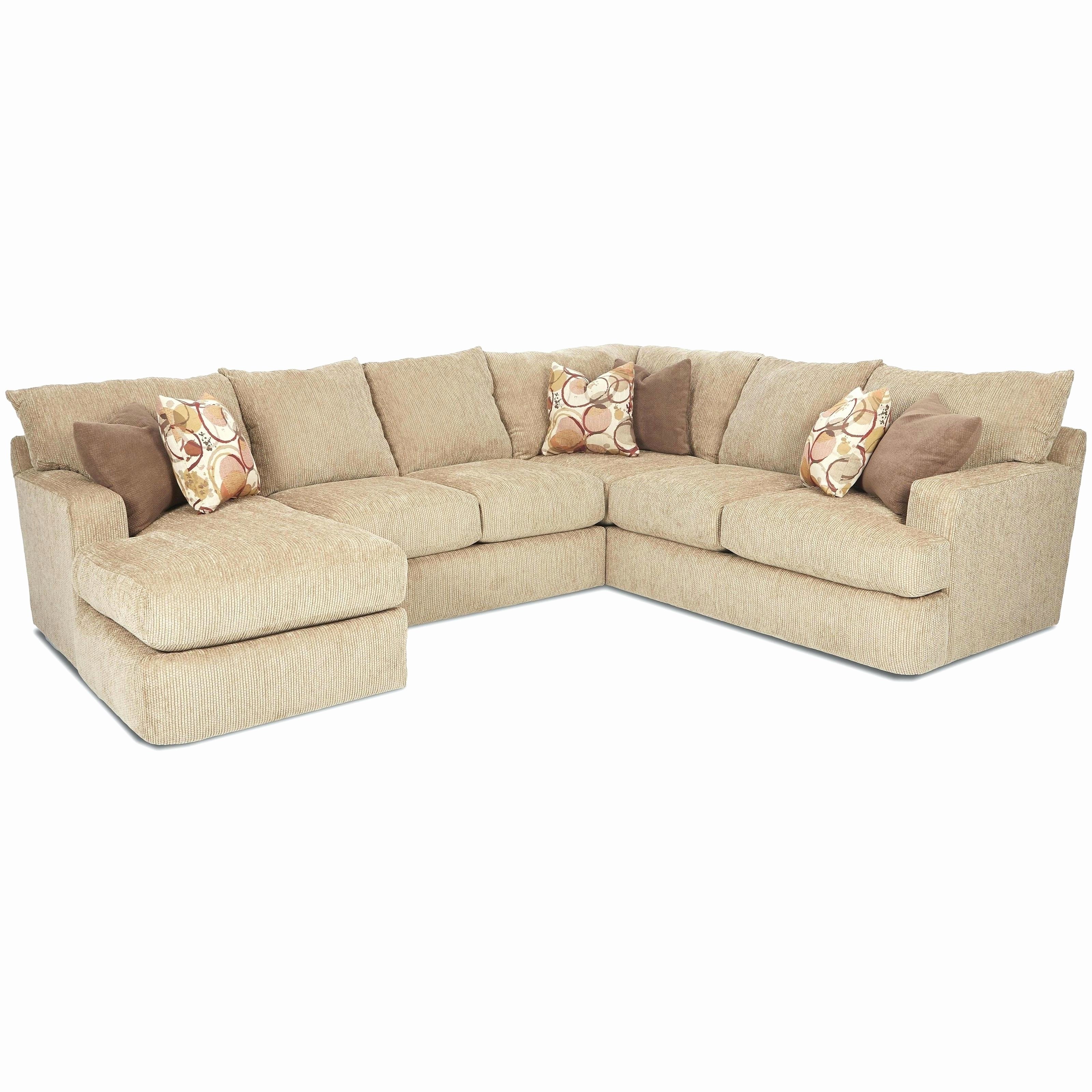 Widely Used Sofa : Lazy Boy Couches For Sale New Lazy Boy Sectional Sofa With Lazy Boy Sectional Sofas (View 15 of 20)