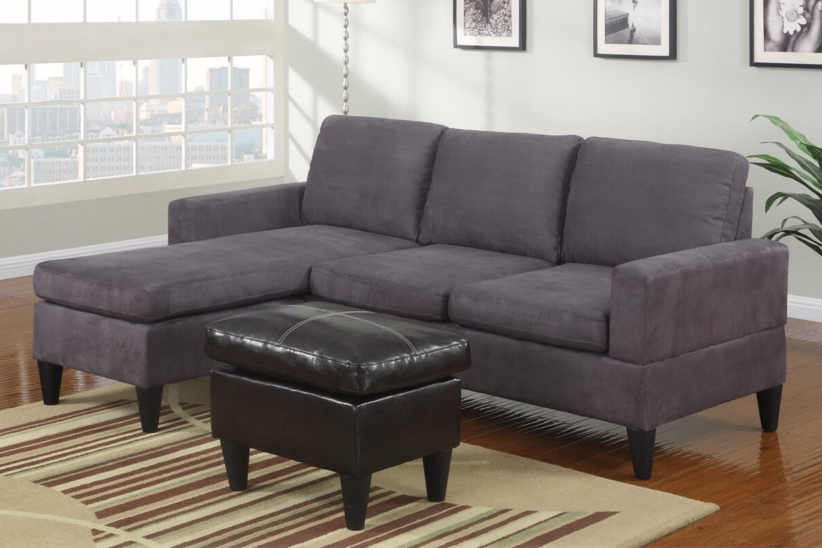 Widely Used Sofa: Mesmerizing Sofas Under 500 Convertible Sleeper Sofa Under For Sectional Sofas Under  (View 20 of 20)