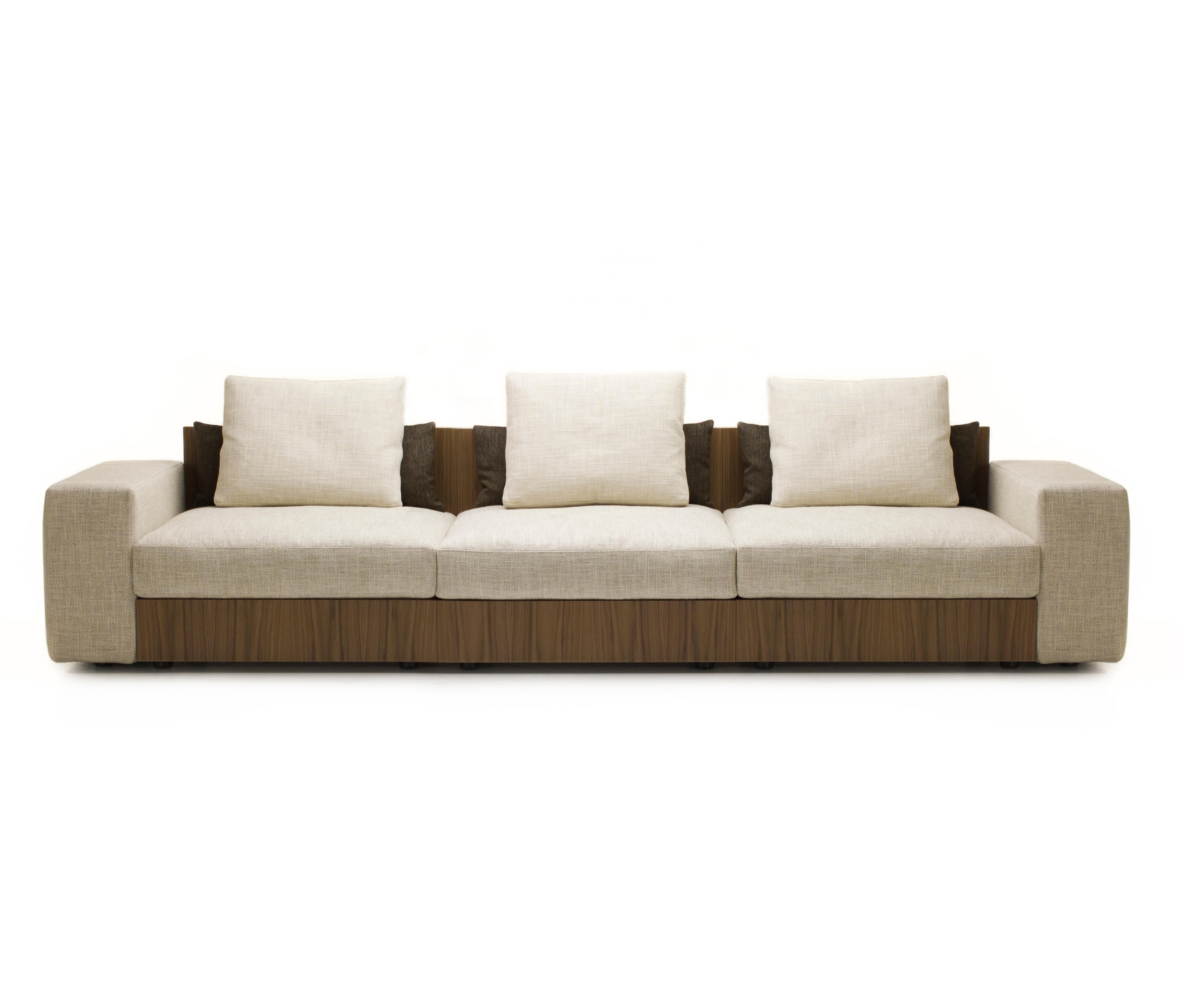 Widely Used Sofa So Wood (View 20 of 20)