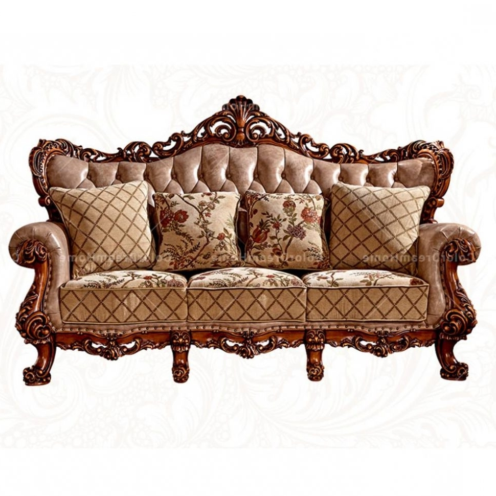 Widely Used Sofa : Unusual Sofanufacturers Image Design In The Us Ranked Usa In Unusual Sofa (View 14 of 20)