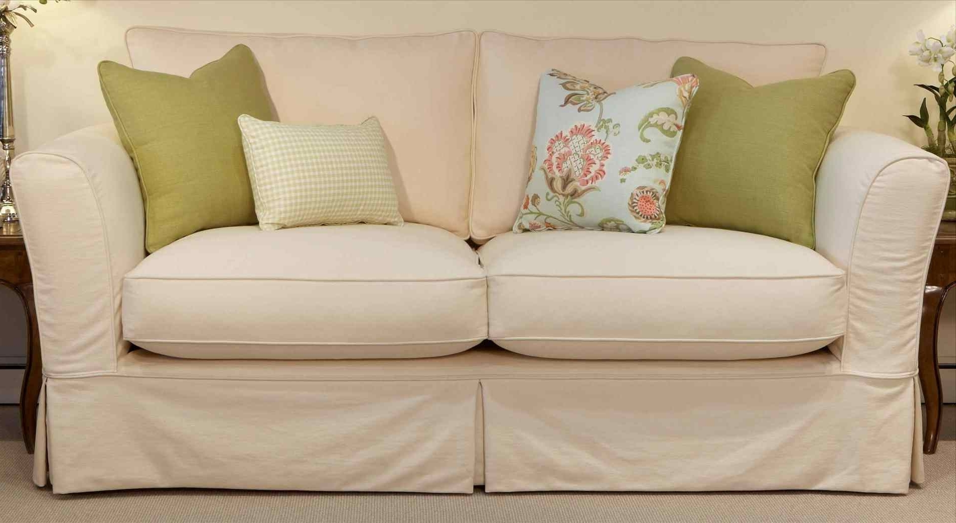 Image Gallery Of Sofas With Removable Covers View 9 20