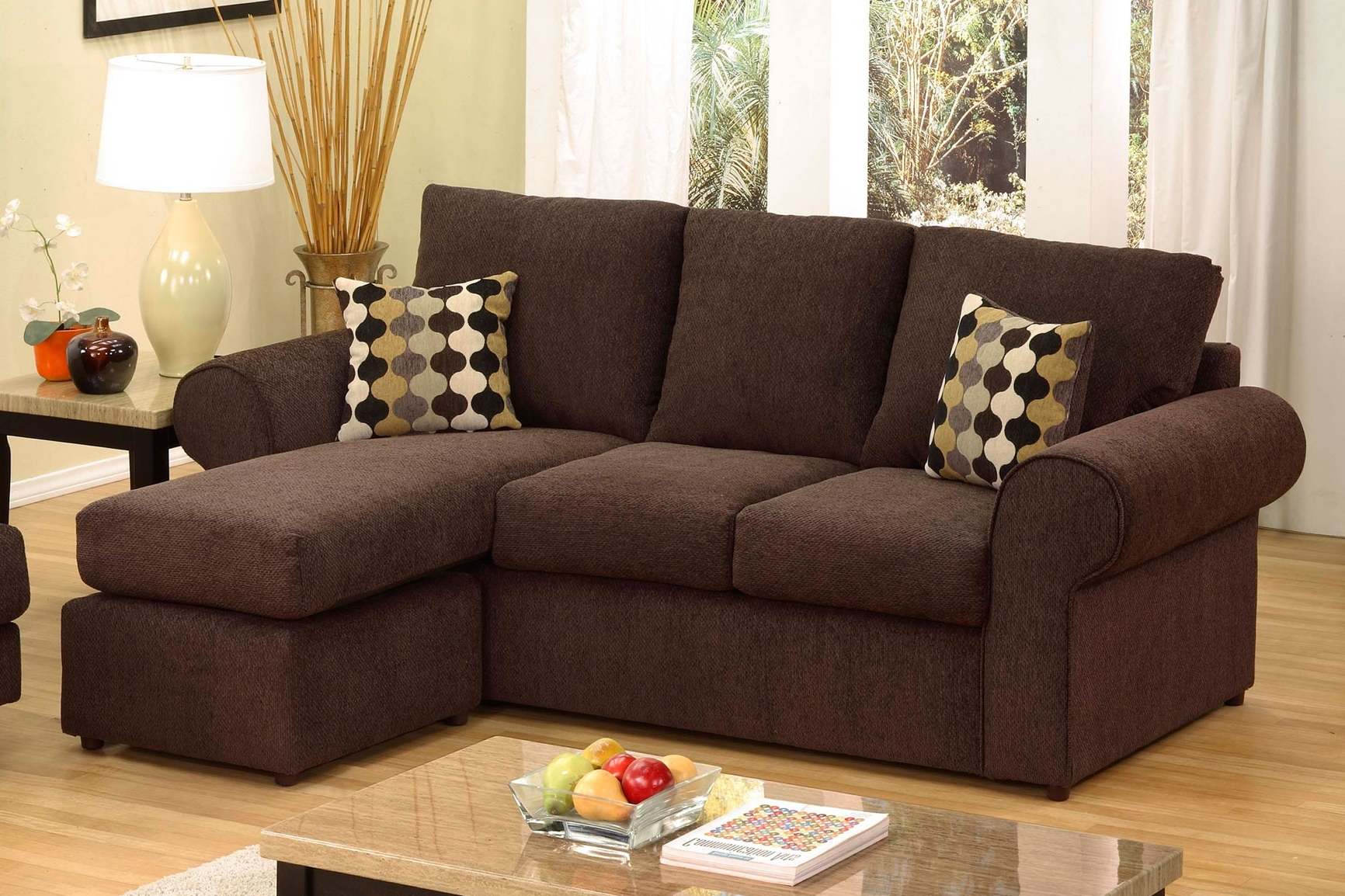 Widely Used Tallahassee Sectional Sofas In Furniture: Harbor Freight Furniture (View 4 of 20)