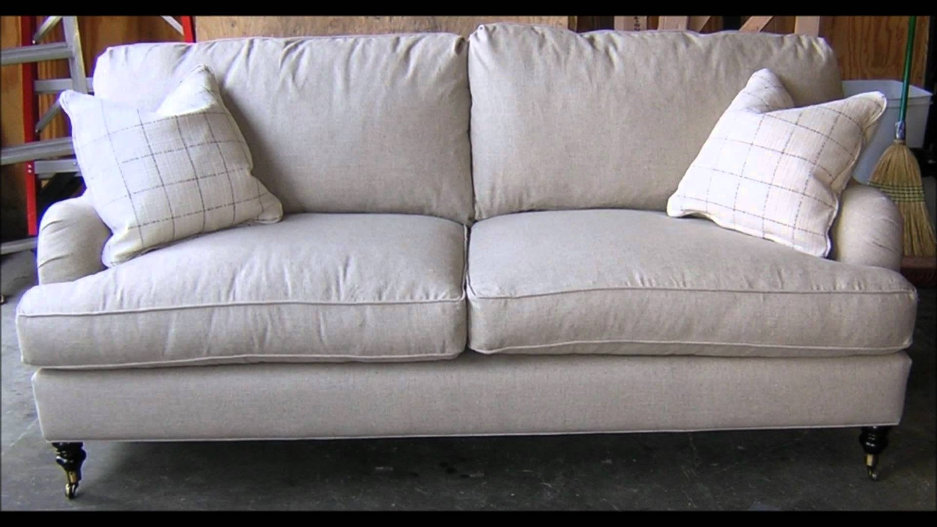 Widely Used Tuscaloosa Sectional Sofas Throughout Tuscaloosa Furniture Stores – Home Design Ideas And Pictures (View 20 of 20)