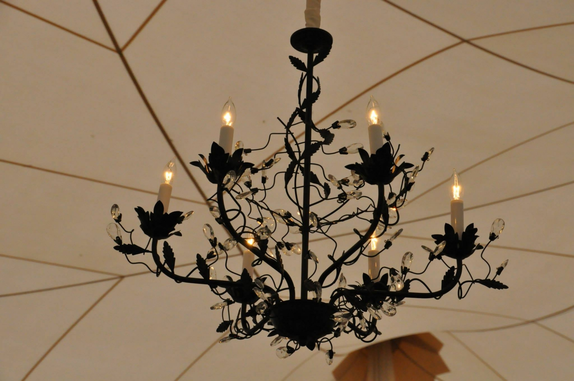 Wrought Iron Chandeliers Inside Favorite Chandelier ~ Wrought Iron Chandeliers Rustic In Startling Fullsize (View 14 of 20)