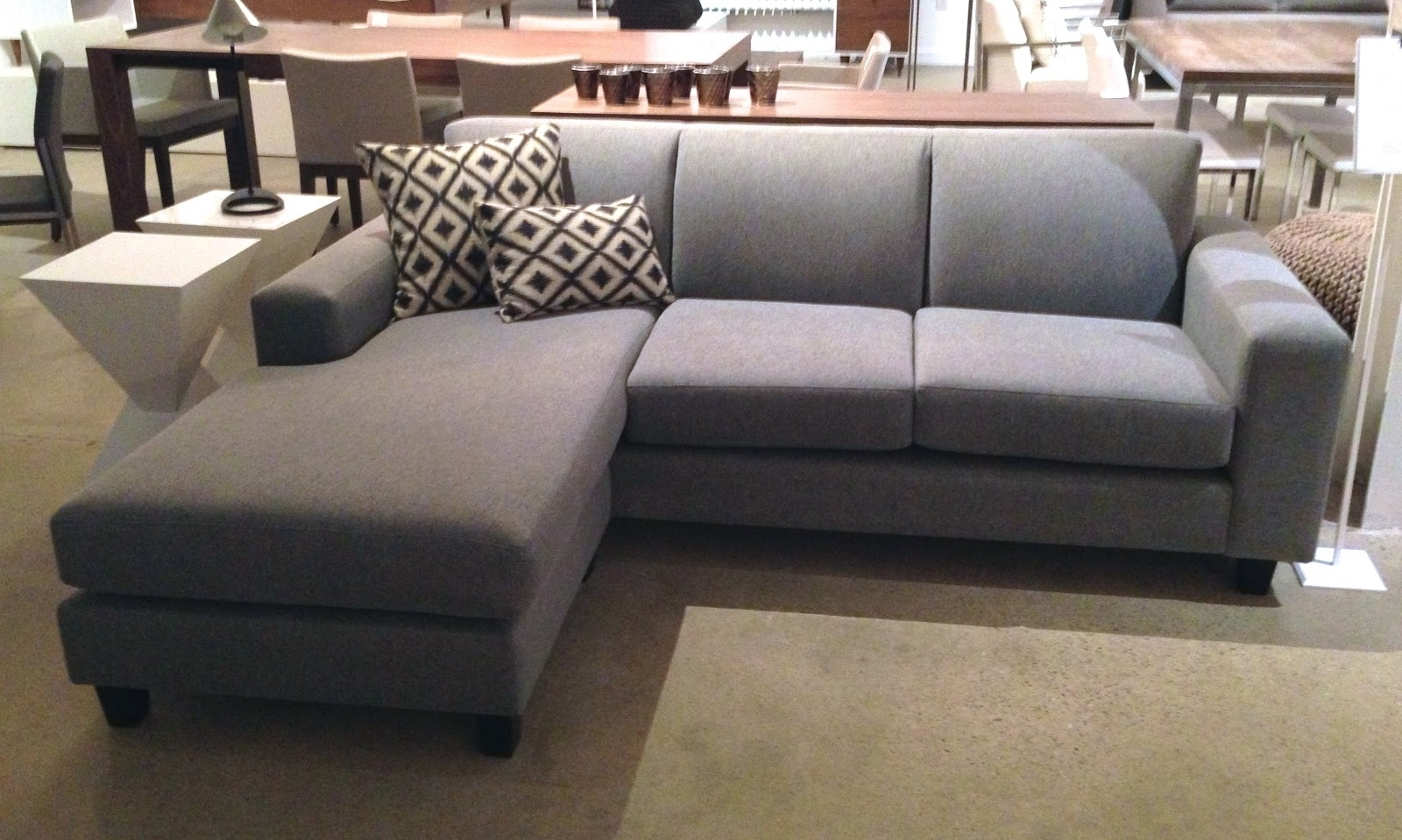 Www.energywarden Throughout Favorite Sectional Sofas In Canada (Gallery 4 of 20)