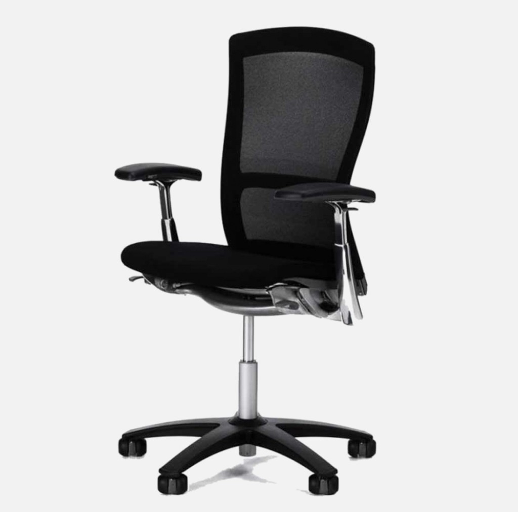 Www Pertaining To Expensive Executive Office Chairs (View 14 of 20)