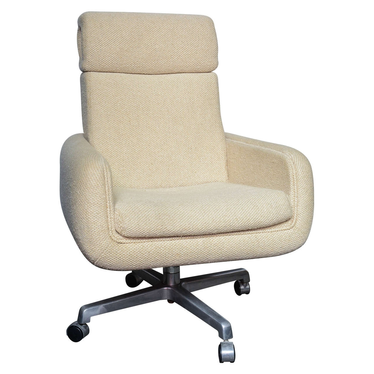 Www Pertaining To Heavy Duty Executive Office Chairs (View 13 of 20)