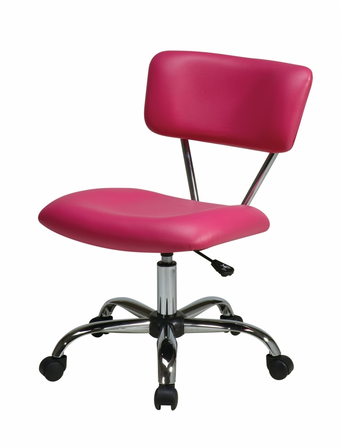 Www Regarding Pink Executive Office Chairs (View 20 of 20)