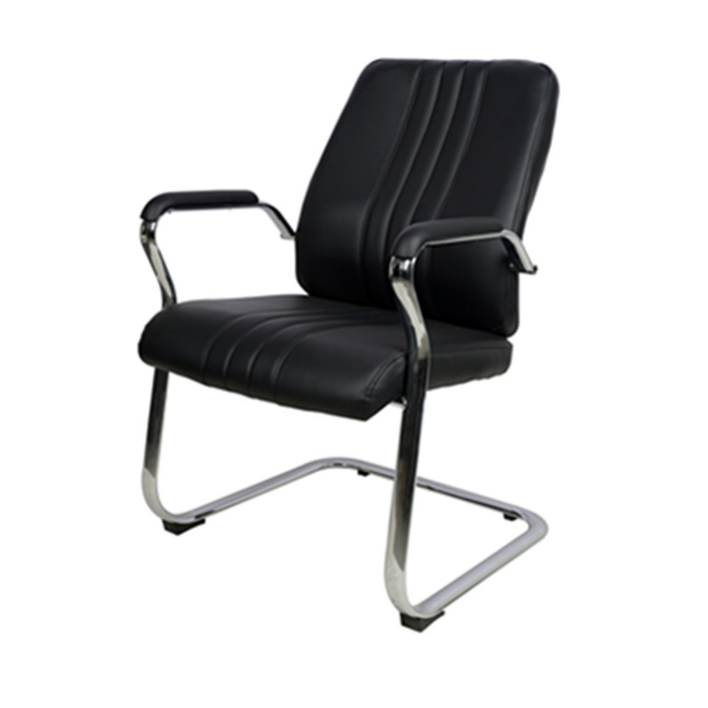 Featured Photo of Executive Office Chairs Without Wheels