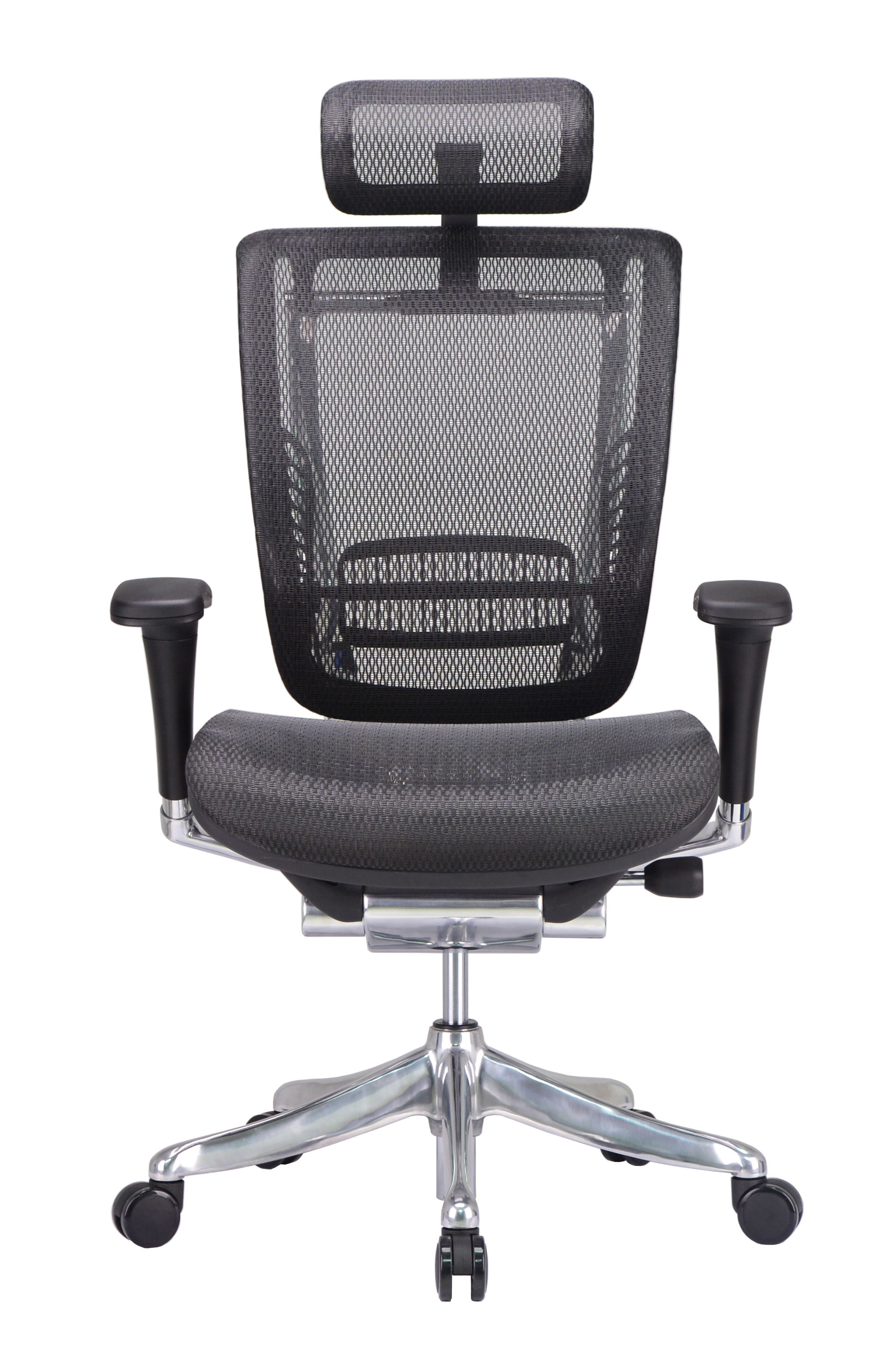 Xl Executive Office Chairs In Best And Newest Xl Executive Office Chairs • Office Chairs (View 17 of 20)
