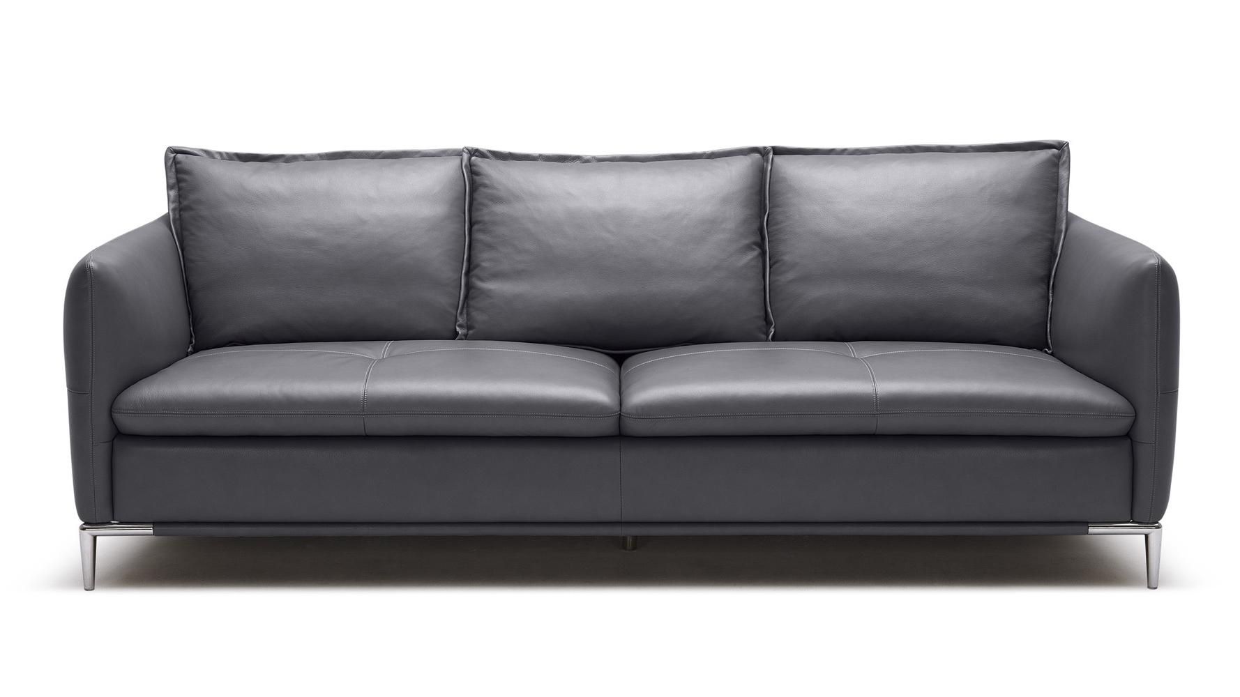 Zuri Furniture (Gallery 17 of 20)