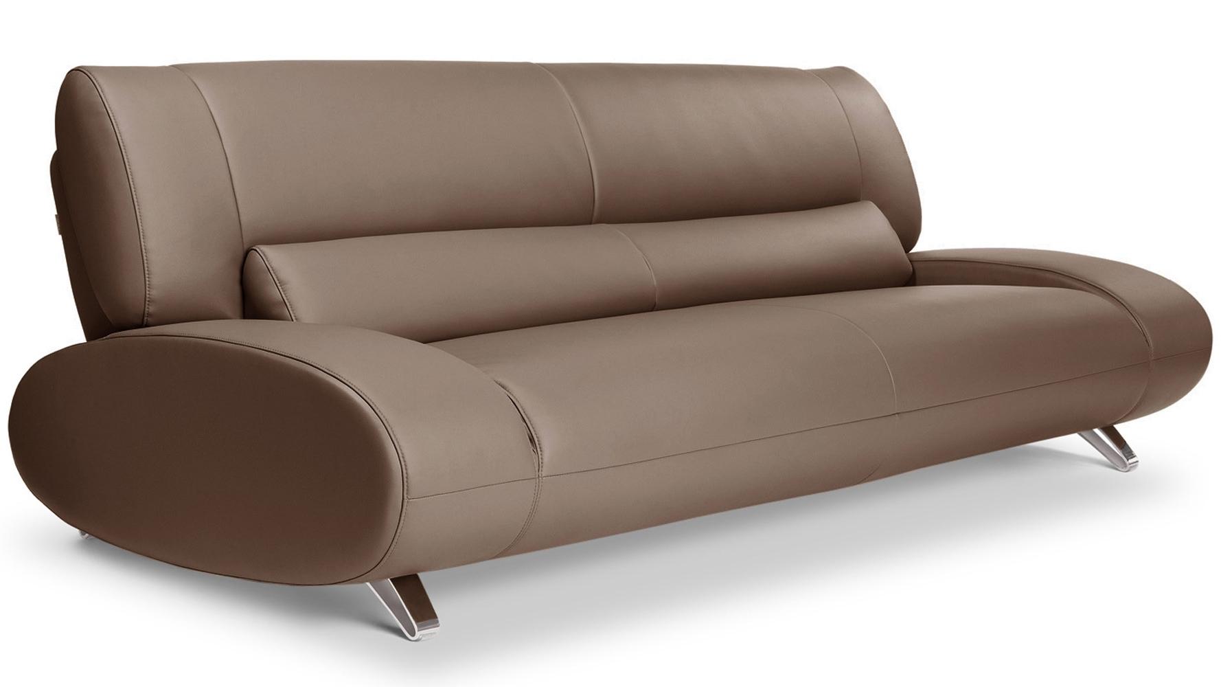 Zuri Furniture (Gallery 1 of 20)