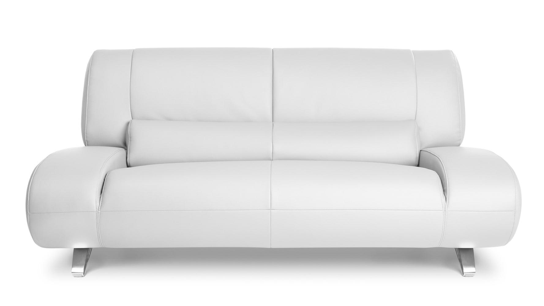Zuri Furniture (Gallery 8 of 20)