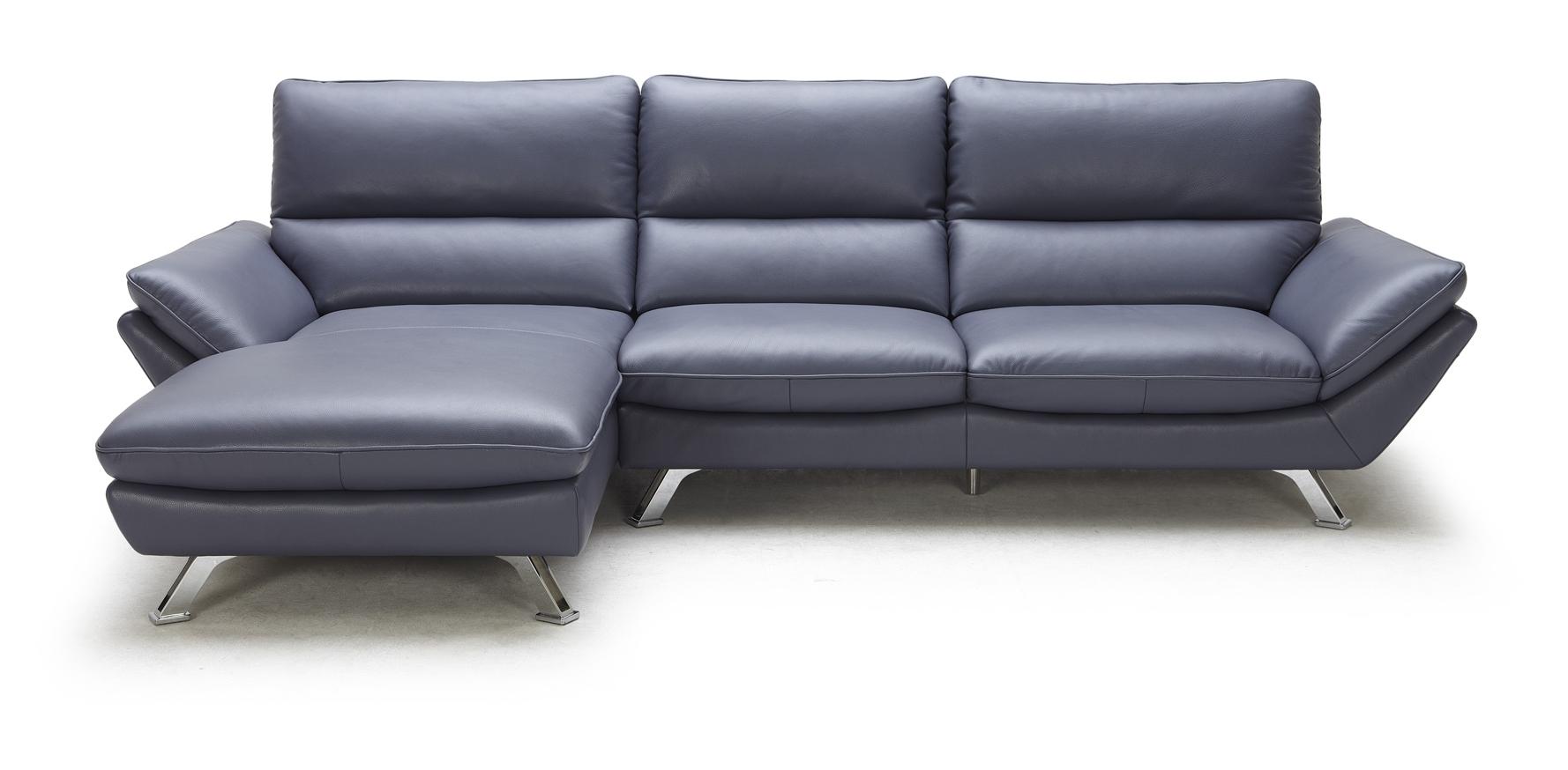 Zuri Furniture (View 20 of 20)