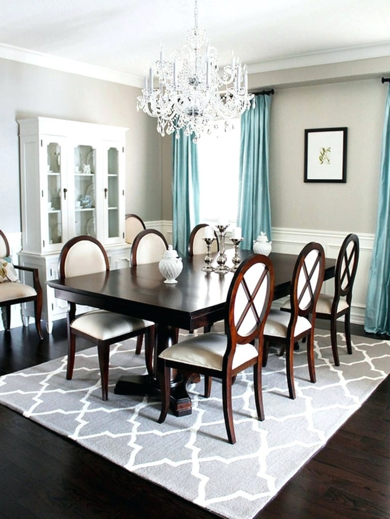 2018 Chandeliers ~ Crystal Chandelier For Low Ceiling Modern Chandelier Intended For Modern Chandeliers For Low Ceilings (View 4 of 20)