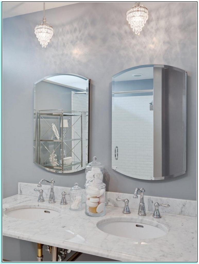2018 Chandeliers Design : Marvelous Mini Chandelier For Bathroom Throughout Mini Bathroom Chandeliers (View 3 of 20)
